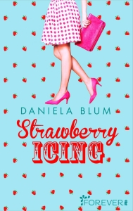 Blum_StrawberryIcing_Cover