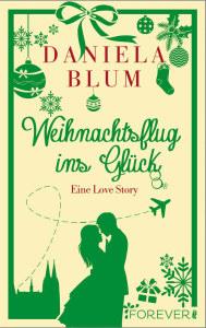 COVER-WeihnachtsflugInsGlueck