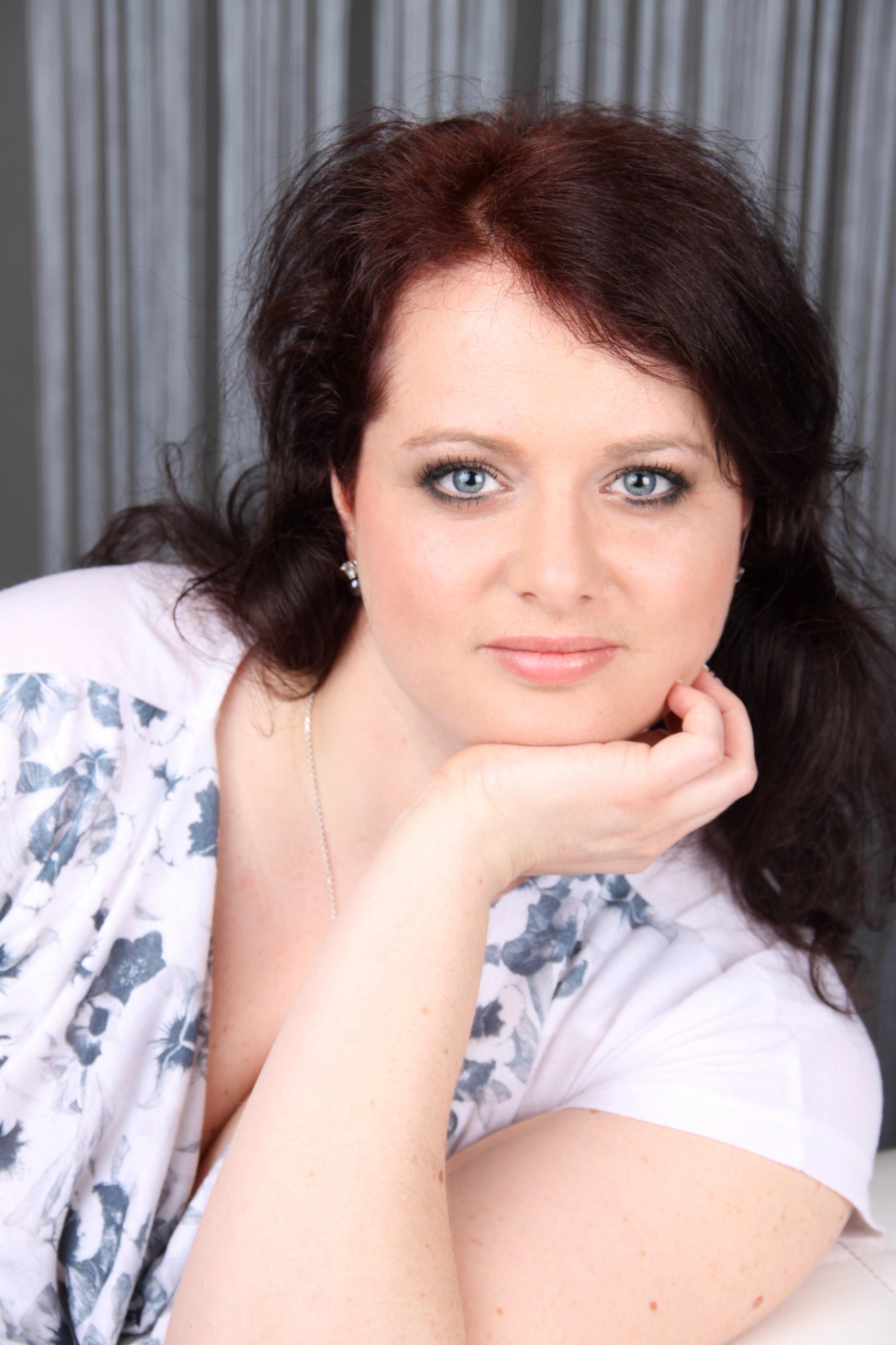 Daniela Blum