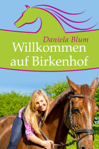 COVER-Birkenhof