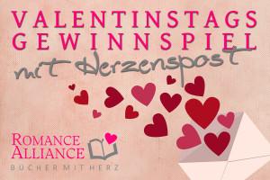 Valentinstag_RA